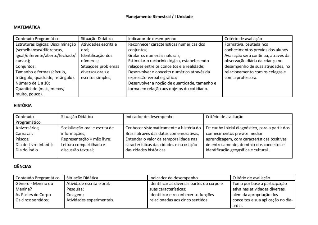 plano-de-aula-para-educação-infantil7