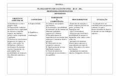 plano-de-aula-para-educação-infantil2