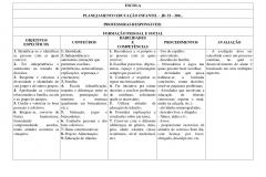 plano-de-aula-para-educação-infantil3