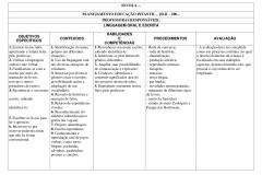 plano-de-aula-para-educação-infantil6