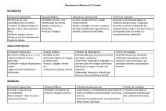 plano-de-aula-para-educação-infantil9