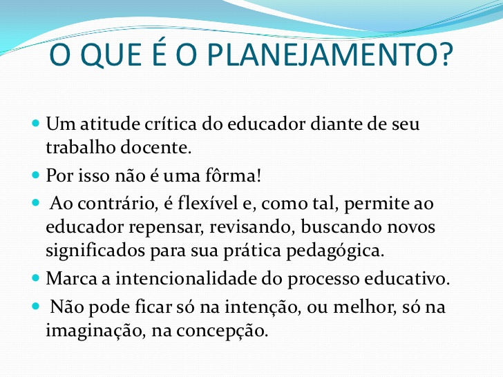 planejamento-na-educação-infantil-6