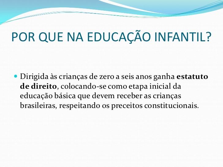 plano-de-aula-educação-infantil-1