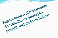 planejamento-na-educação-infantil-16
