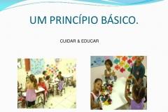 planejamento-na-educação-infantil-20