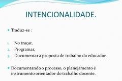 planejamento-na-educação-infantil-7