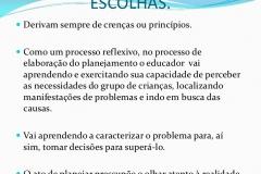 planejamento-na-educação-infantil-8