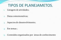 planejamento-na-educação-infantil-9