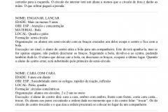 atividades-recreativas-para-educação-infantil-10