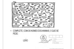 sequencia-didatica-atividade-o-leão-e-o-ratinho-13