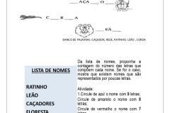 sequencia-didatica-atividade-o-leão-e-o-ratinho-14