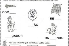 sequencia-didatica-atividade-o-leão-e-o-ratinho-2