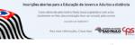 Diretoria_de_Ensino_Regi-25C3-25A3o_Sul_-_3