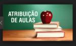 atribui-25C3-25A7-25C3-25A3o_de_classe_e_aula_-_Pesquisa_Google_-_2017-05-30_10