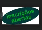 inscri-25C3-25A7-25C3-25B5es_abertas_-_Pesquisa_Google_-_2017-05-31_10