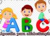 Atividades de alfabetização 1 ano