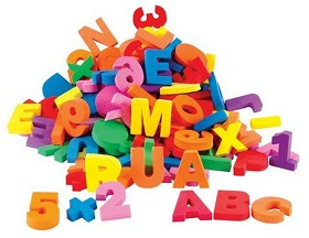 atividade-para-educação-infantil