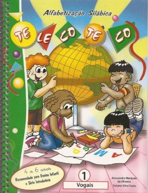 apostila-educação-infantil-4anos