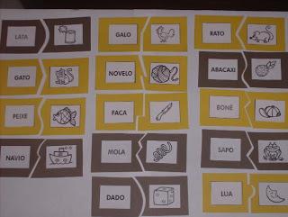 atividade-para-alfabetizar-com-nomes-1