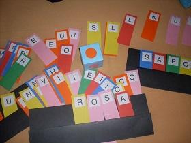 atividade-para-alfabetizar-com-nomes