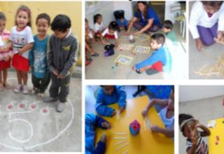 atividades-recreativas-para-educação-infantil-4-anos
