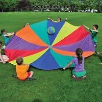 atividades-recreativas-para-educação-infantil