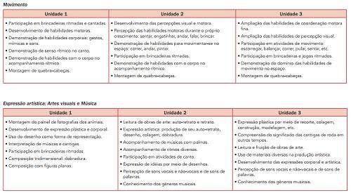 atividade-educação-infantil1