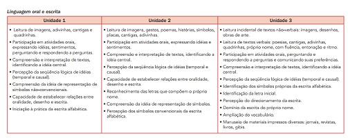 atividade-educação-infantil2