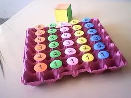 atividades-matemática-educação-infantil
