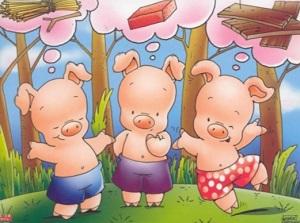 atividades-os-três-porquinhos
