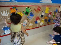 Atividades-recreativas-educação-infantil-3-anos