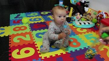 atividades-para-bebes-1ano