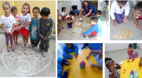 matemática-para-educação-infantil
