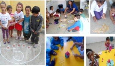 atividades-recreativas-para-educação-infantil-5-anos