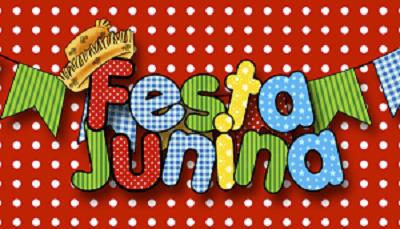 Projeto Festa Junina Educacao Infantil Veja Aqui Otimas Atividades