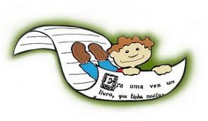 a importancia da leitura na educação infantil