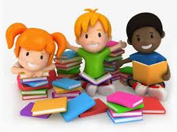 a importancia da leitura na educação infanti3l