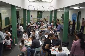 Atividades para comemorar o dia dos pais na escola