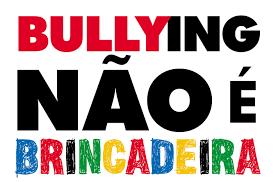 Bullying no ambiente escolar