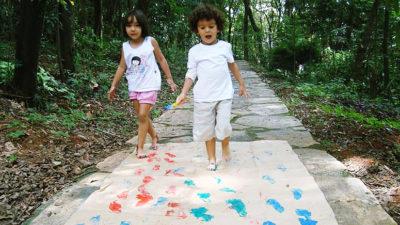 Atividades para o dia dos pais na escola