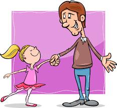 Sequência didática dia dos pais educação infantil