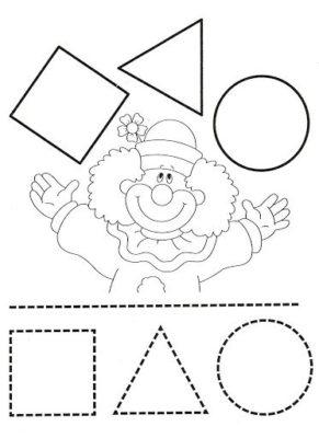 Sugestões de atividades de psicomotricidade na educação infantil