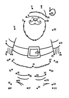 Atividades De Natal Ano 1º Ano Professores Herois